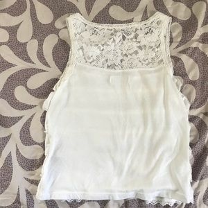 Abercrombie & Fitch Tops - Abercrombie Tops Bundle (2)